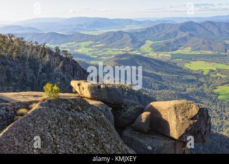 Vom Aussichtspunkt Schöne Aussicht In Wasserburg Am Inn Upper