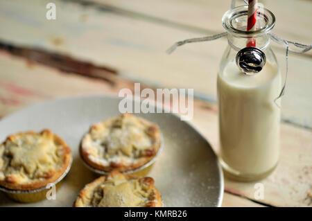 Milch - Stockfoto