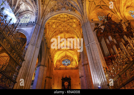 gr te domorgel der welt europas gr te orgel stephansdom passau bayern stockfoto bild. Black Bedroom Furniture Sets. Home Design Ideas