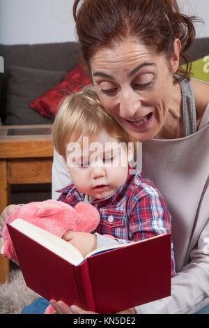 Lesung Beerdigung Mutter
