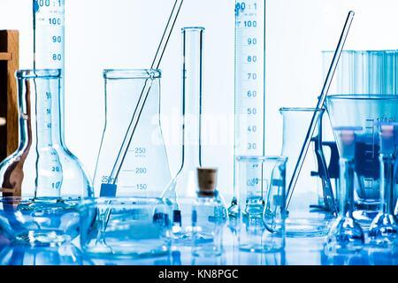 Single wissenschaft