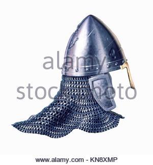 abbildung eines antiken griechischen krieger helm spartan. Black Bedroom Furniture Sets. Home Design Ideas