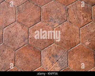 Italienische Fußbodenfliesen ~ Italienische bodenfliesen stockfoto bild alamy