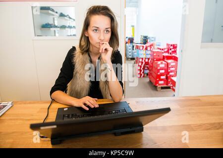 attraktive polnische Frauen