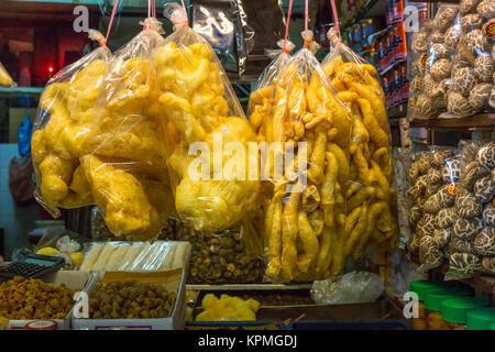 Bangkok Blasen
