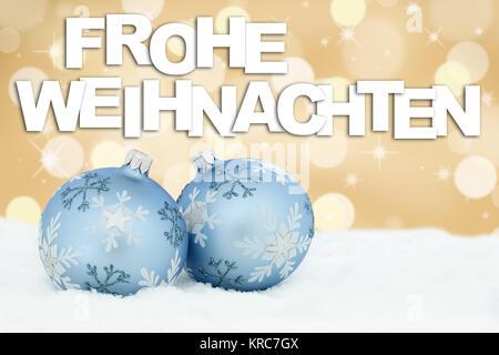 Frohe Weihnachten Weihnachtskarte Karte weihnachtsdeko Sterne Deko ...