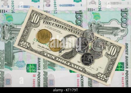 179 Dollar In Euro