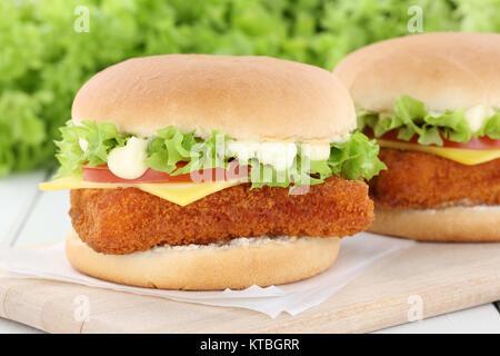 fischburger fisch burger backfisch hamburger men men menue pommes frites cola getr nk. Black Bedroom Furniture Sets. Home Design Ideas
