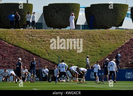Beautiful Akademie Des Sports Contemporary - Kosherelsalvador.com ...