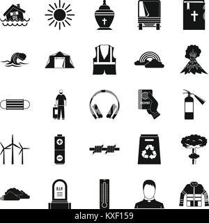 symbole für glück und unglück