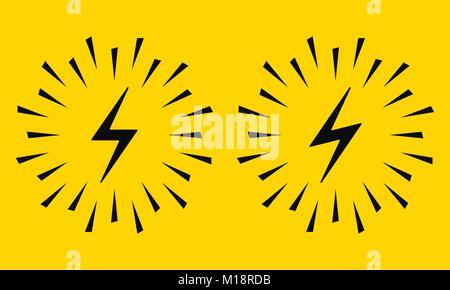 Berühmt Elektrische Hausverkabelungssymbole Fotos - Der Schaltplan ...