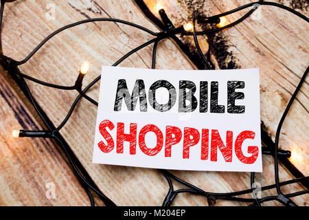 shop online tasche zeigt internet einkaufen und kaufen. Black Bedroom Furniture Sets. Home Design Ideas
