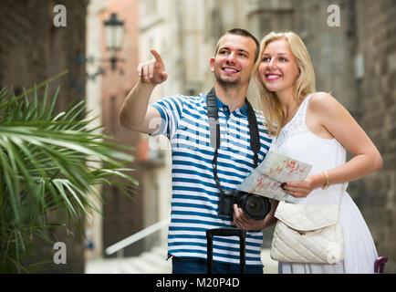 Dating ein mädchen mit einer aufzeichnung