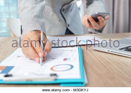 Berater, Analyse, Analyse, Business, Zusammenarbeit, Unternehmen, Beratung, Zusammenarbeit, Unternehmen, Daten, - Stockfoto