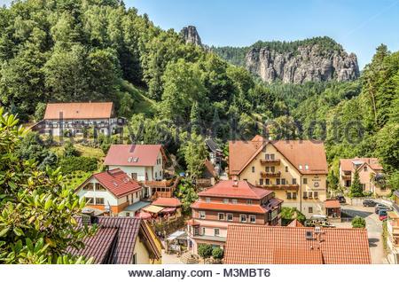 Kurort In Der Schweiz 6 Buchstaben