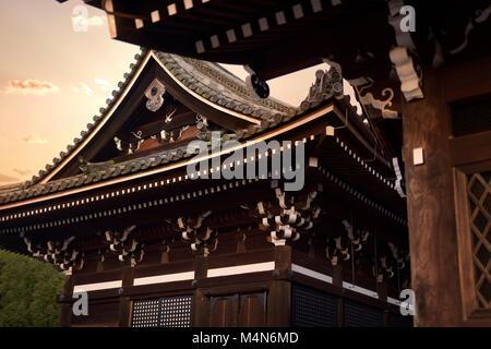 Japanisches Dach japanische architektur fotos japanische architektur und wohnhuser