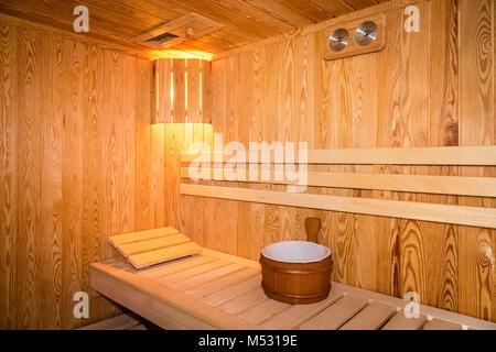 welches holz fr sauna sauna sara with welches holz fr. Black Bedroom Furniture Sets. Home Design Ideas