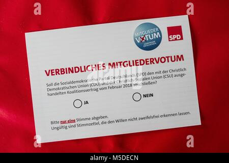Großzügig Kartenvorlagen Für Mitglieder Ideen ...