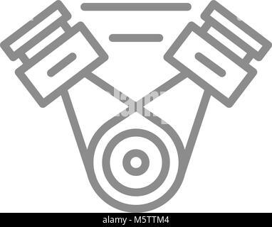 Tolle Schematisches Symbol Für Motor Fotos - Die Besten Elektrischen ...