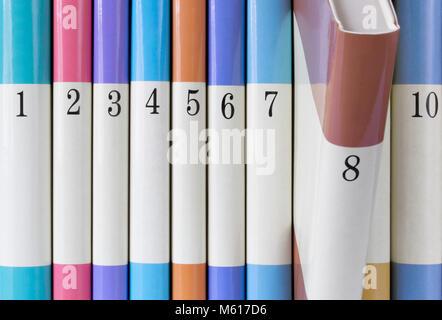 Ungewöhnlich Farbe Nach Anzahl Bücher Fotos - Framing Malvorlagen ...