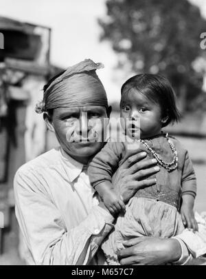 Punjabi-indianer verheiratete frauen suchen männer