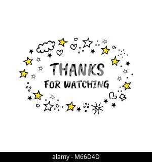 Aufmerksamkeit eure was danke für auf englisch heißt vielen dank