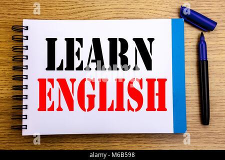 Fälschung Englisch