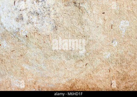 vintage marmor mit schimmel flecken