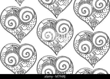 Atemberaubend Liebe Färbung Galerie - Ideen färben - blsbooks.com