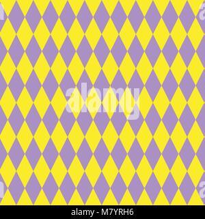 Cute Retro nahtlose Muster bunte geometrische Verzierung Hintergrund - Stockfoto