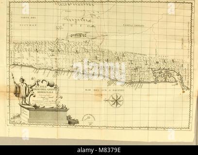 Compendio della Storia geografica, naturale, e civile Del Regno del Chile (1776) (20050028663)