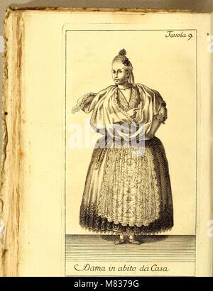 Compendio della Storia geografica, naturale, e civile Del Regno del Chile (1776) (20050144913)