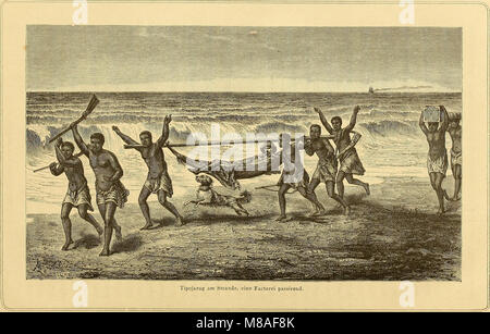 Die Loango-Expedition ausgesandt von der Deutschen Gesellschaft zur Erforschung Aequatorial-Africas, 1873-1876 - ein Reisewerk in drei Abtheilungen (1879) (20311203603)