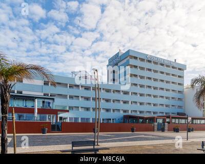 Dom Jose Beach Hotel Quarteira