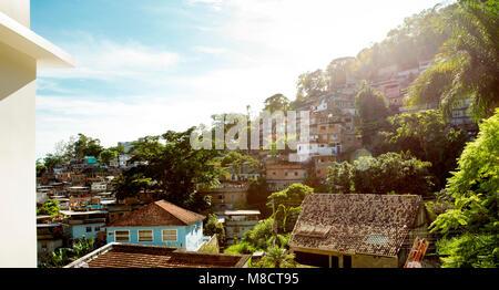 Stadtteil Von Rio De Janeiro : rio de janeiro brasilien 15 september 2016 tom kierey deutschlands feiert seine ~ Watch28wear.com Haus und Dekorationen