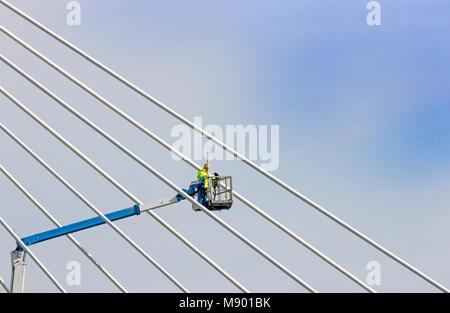 Teleskope chester chester skyscape cam webcam galore chester