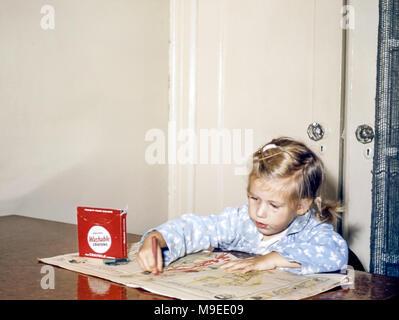 Erfreut Färbung Für 2 Jährige Bilder - Framing Malvorlagen ...