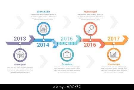 Ausgezeichnet College Kurs Zeitplan Vorlage Fotos - Beispiel ...