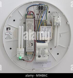 Elektrische Symbole Vektor Abbildung - Bild: 165575352 - Alamy