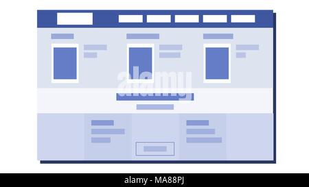 Fantastisch App Drahtmodell Vorlage Ideen - Dokumentationsvorlage ...