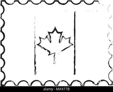 Nett Beispiel Lebenslauf Kanadischen Stil Ideen - Entry Level Resume ...