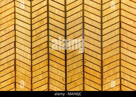 Holz wand hintergrund Textur - Stockfoto