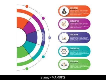 infografik elemente prozess infografiken workflow. Black Bedroom Furniture Sets. Home Design Ideas