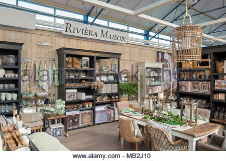 Riviera Maison Kussens : Riviera maison christmas sales riviera maison u gartenfenster