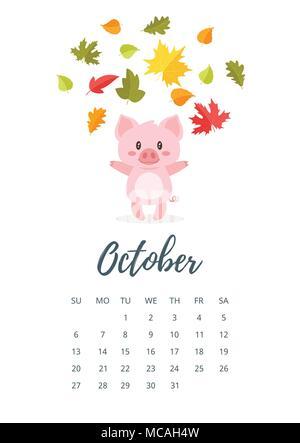 Erfreut Grund Schwein Tag Färbung Seiten Fotos - Ideen färben ...