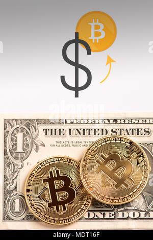 crypto währung