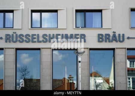 Wetter.De RГјsselsheim