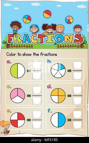 Visuelle Spiel für Kinder und Erwachsene. Finden jedes Paar ...