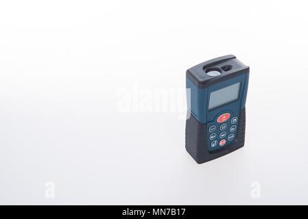 Laser Entfernungsmesser Cad : Laser entfernungsmesser cad: großhandel digital