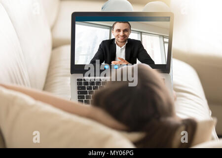 Dating jemand online Langstrecke